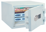 Rottner Fire Safe 30 EL