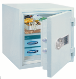 Rottner Fire Safe 40 EL