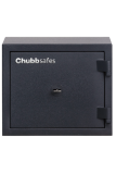 Chubbsafes HOMESAFE 10 KL