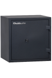 Chubbsafes HOMESAFE 35 KL