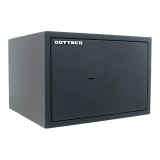 Rottner Power Safe S2 300 DB