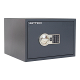 Rottner Power Safe S2 300 EL