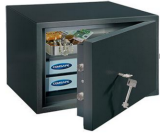 Möbeltresor Power Safe 300