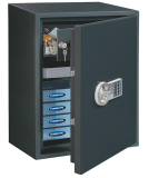 Rottner Power Safe S2 600 IT EL